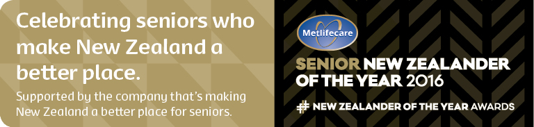 MET Senior NZ of the Year rectangle graphic (large)