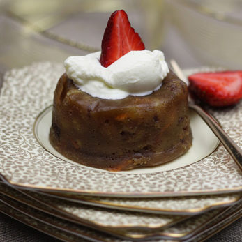 Mini-Christmas-Puddings-recipe - Metlifecare