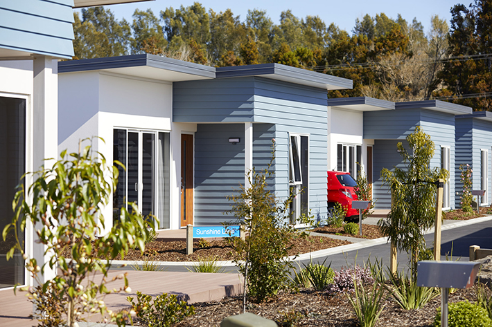 Papamoa Beach Retirement Village Papamoa | Metlifecare